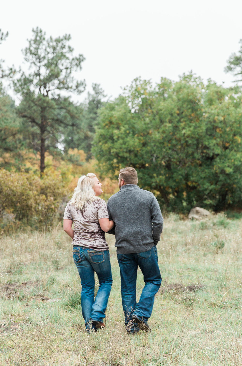 colorado springs colorado boulder castle rock wedding elopement engagement photographer photography