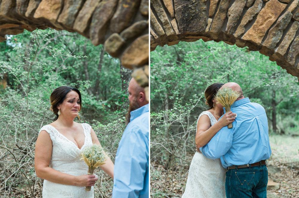 colorado springs colorado denver parker littleton castle rock engagement wedding elopement photography photography