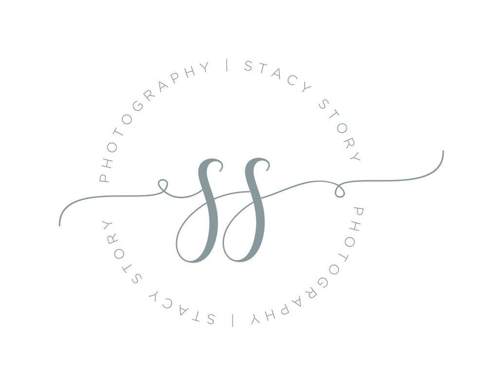 Stacy Story (sub.).jpg