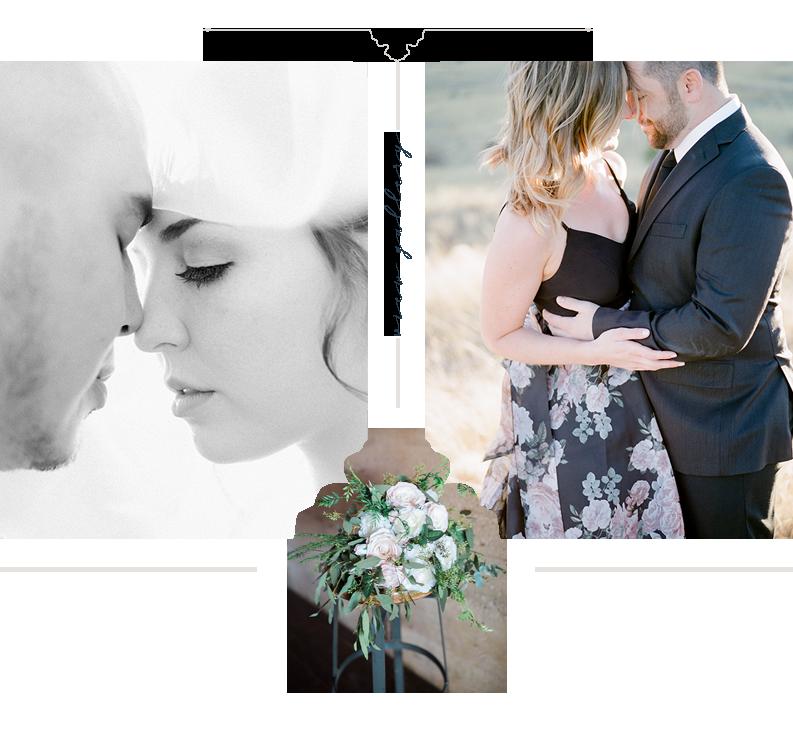 colorado-elopement-wedding-photographer.jpg