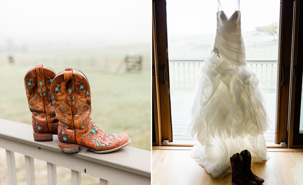 Colorado wedding elopement engagement photographer photography vail aspen Denver Dillon Breckenridge maroon bells Colorado Springs boulder New Mexico Santa Fe Telluride