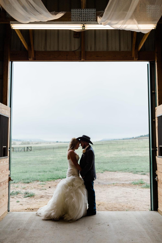 larkspur-wedding-Elopement-.jpg