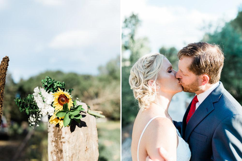 colorado denver Colorado Springs vail estes park Telluride aspen Breckenridge wedding engagement elopement photographer photography