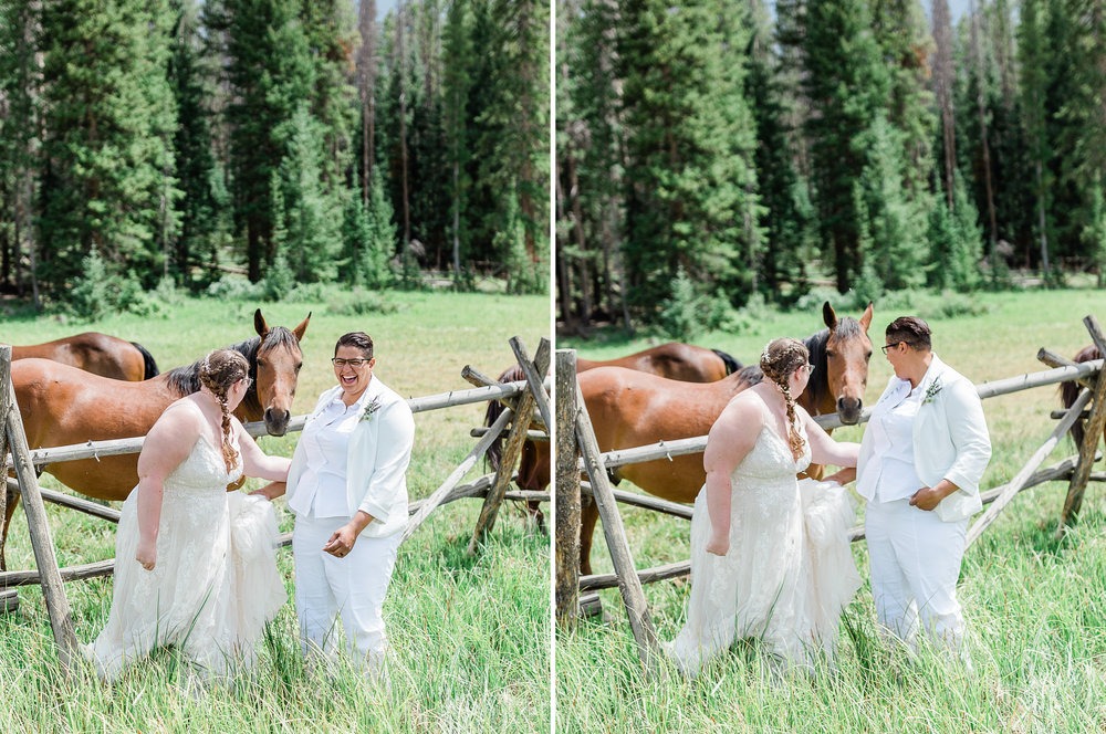 colorado denver Colorado Springs vail estes park Telluride aspen Breckenridge wedding engagement elopement photographer photography steamboat Dillon keystone boulder twin lakes buena vista Leadville