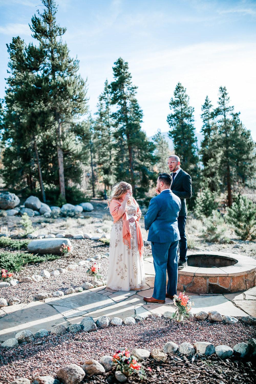 boulder colorado denver Colorado Springs vail estes park Telluride aspen Breckenridge wedding engagement elopement photographer photography twin lakes Dillon silverthorne New Mexico Wyoming