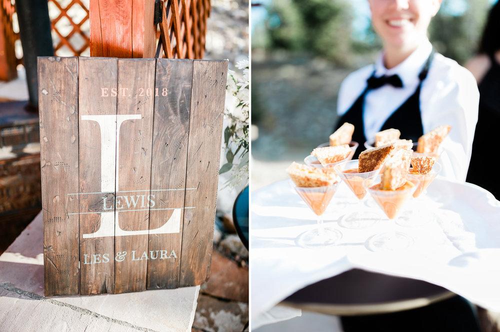 the-wolf-den-twin-lakes-wedding-Elopement-photographer.jpg