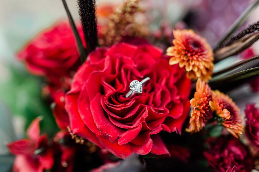 castle-rock-larkspur-wedding-Elopement-photographer.jpg