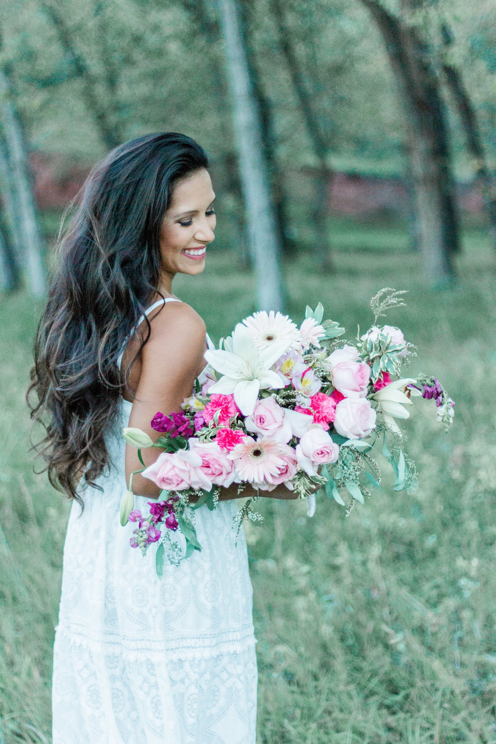 Colorado Engagement, Elopement, and Wedding Photographer Stacy Story Photography