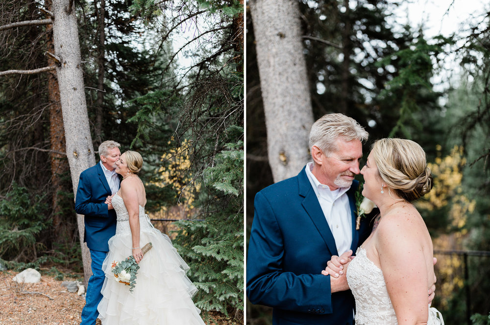 breckenridge-wedding-Elopement-photographer.jpg