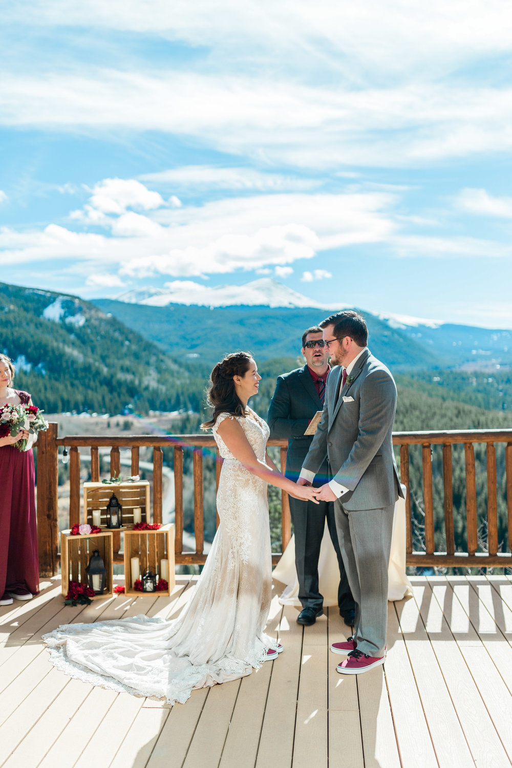 lodge-at-breckenridge-Wedding-Elopement-photographer.jpg