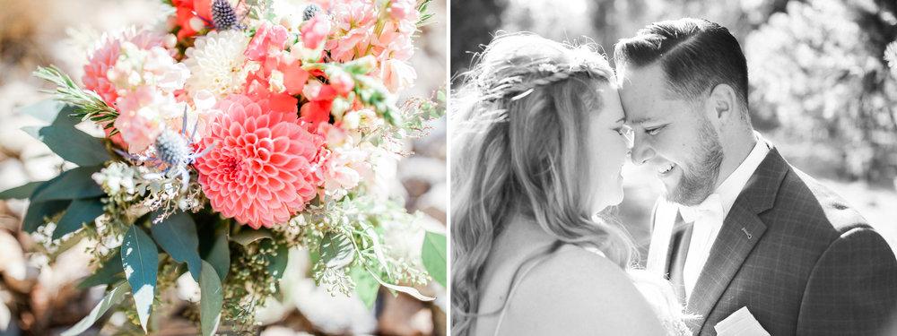 colorado wedding and elopement photographer