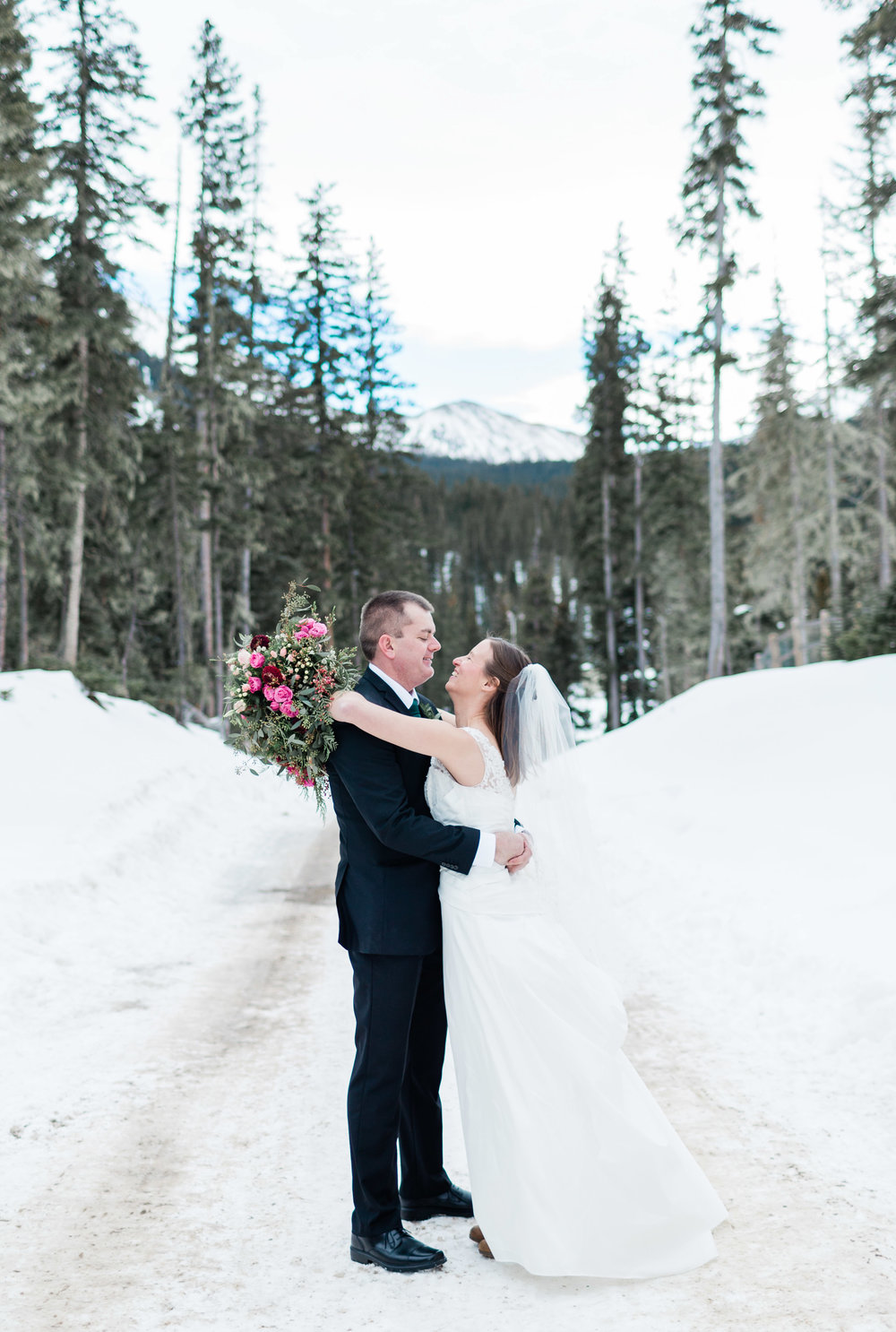 taos-new-mexico-Wedding-Elopement-photographer.jpg