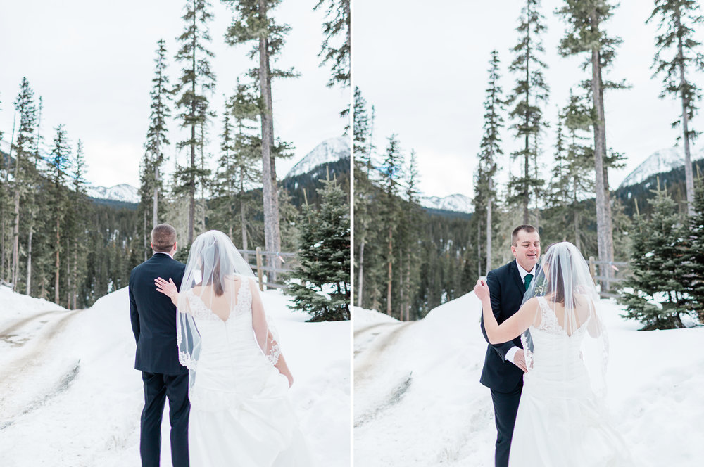 Taos New Mexico Mountain Wedding - Stacy Story Photographytaos-new-mexico-Wedding-Elopement-photographer.jpg