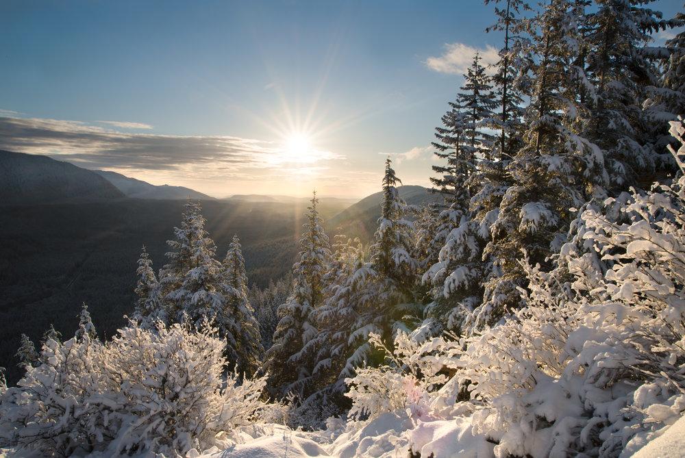 1 RattleSnakeLake Snow.jpg