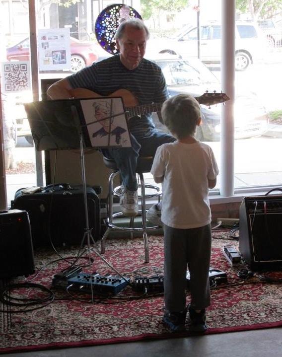 Don Luna guitar lessons Vista Oceanside Carlsbad San Marcos.jpg