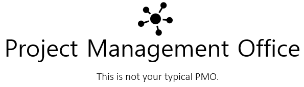 management approaches to ensure your project is successful we even help you define success quantams pmo allows your business to lower costs by