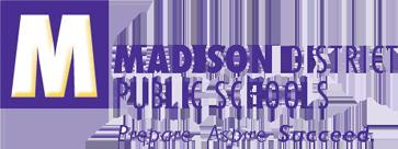 Madison District Logo.png