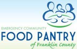 Emergency Community Food Pantry KY.JPG