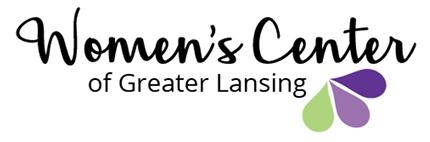WCGL Logo.PNG