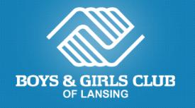 BGCL Logo.PNG