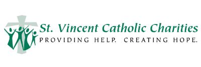 STVCC Logo.png