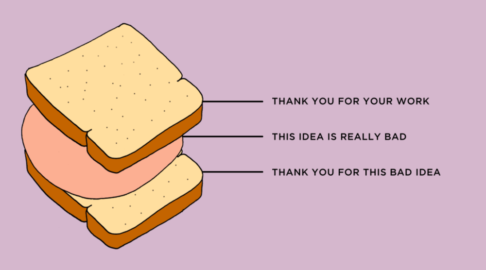 LOL via  Compliment Sandwich Haiku Generator .