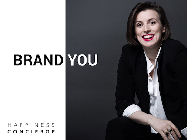 Happiness Concierge Brand You Fundamentals.001.jpeg