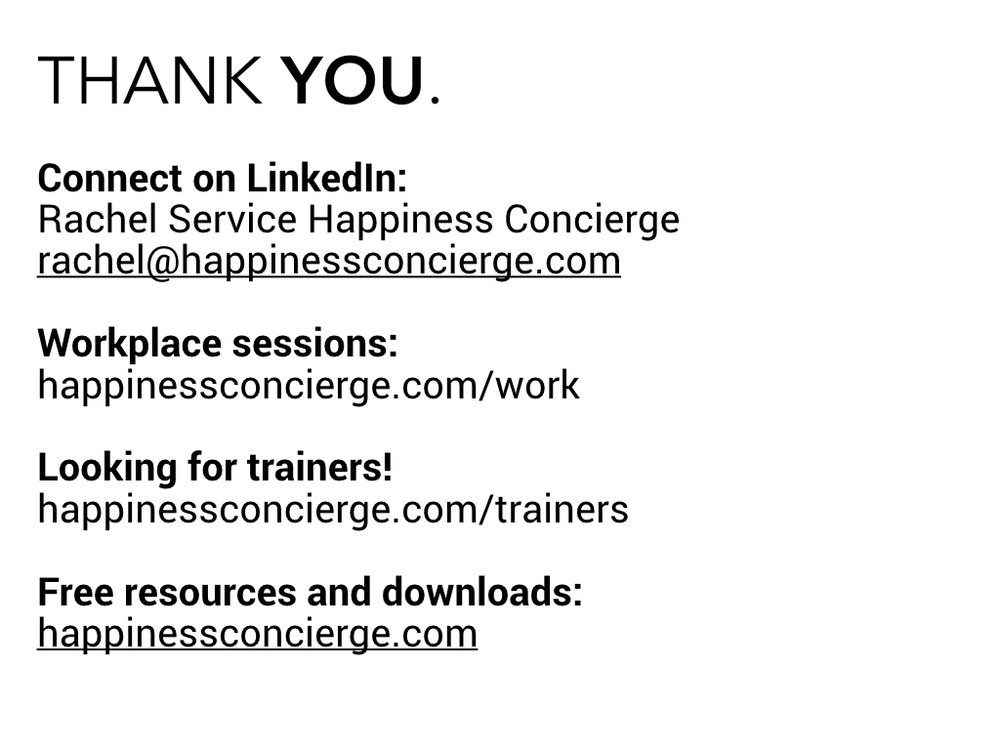 170925 Happiness Concierge Get Noticed SLIDES USA.054.jpeg