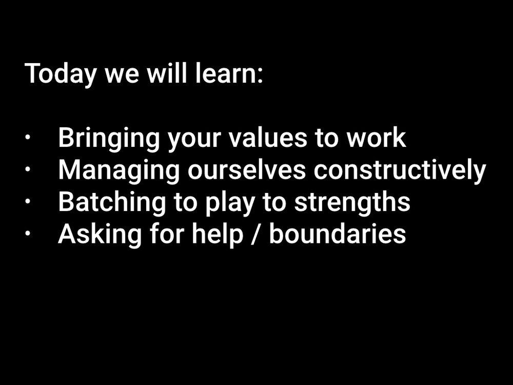 team building training melbourne workshop.010.jpeg