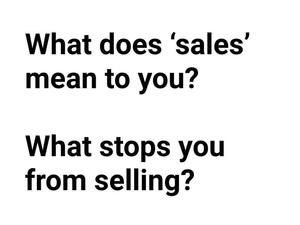 sales basics workshop training melbourne.003.jpeg