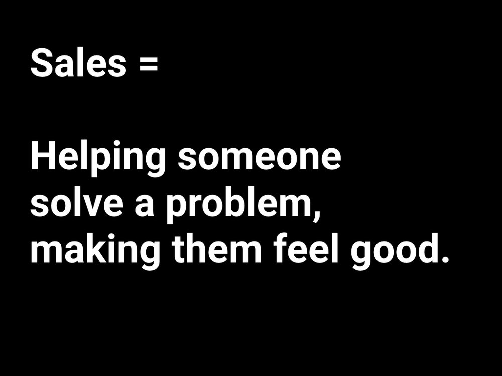 sales basics workshop training melbourne.005.jpeg
