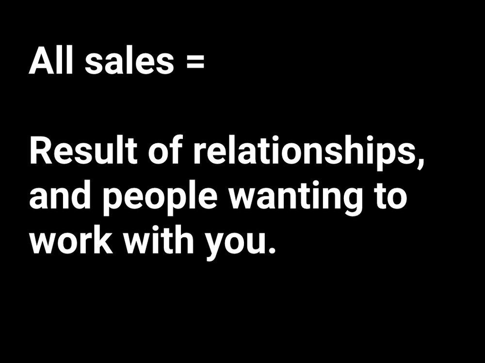 sales basics workshop training melbourne.008.jpeg