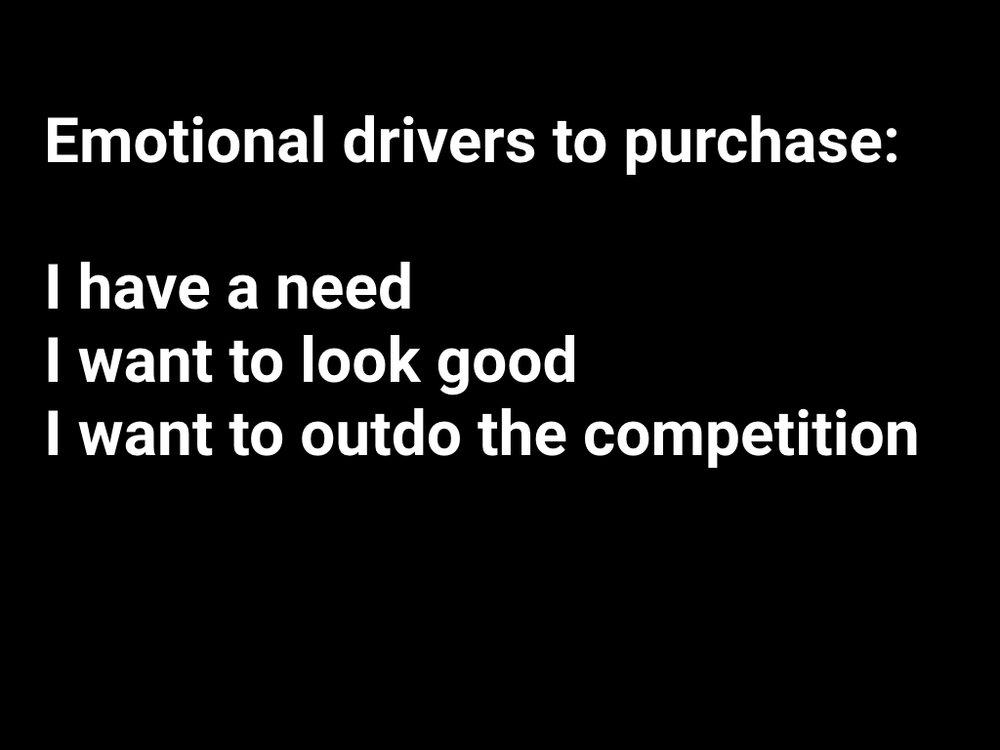 sales basics workshop training melbourne.039.jpeg