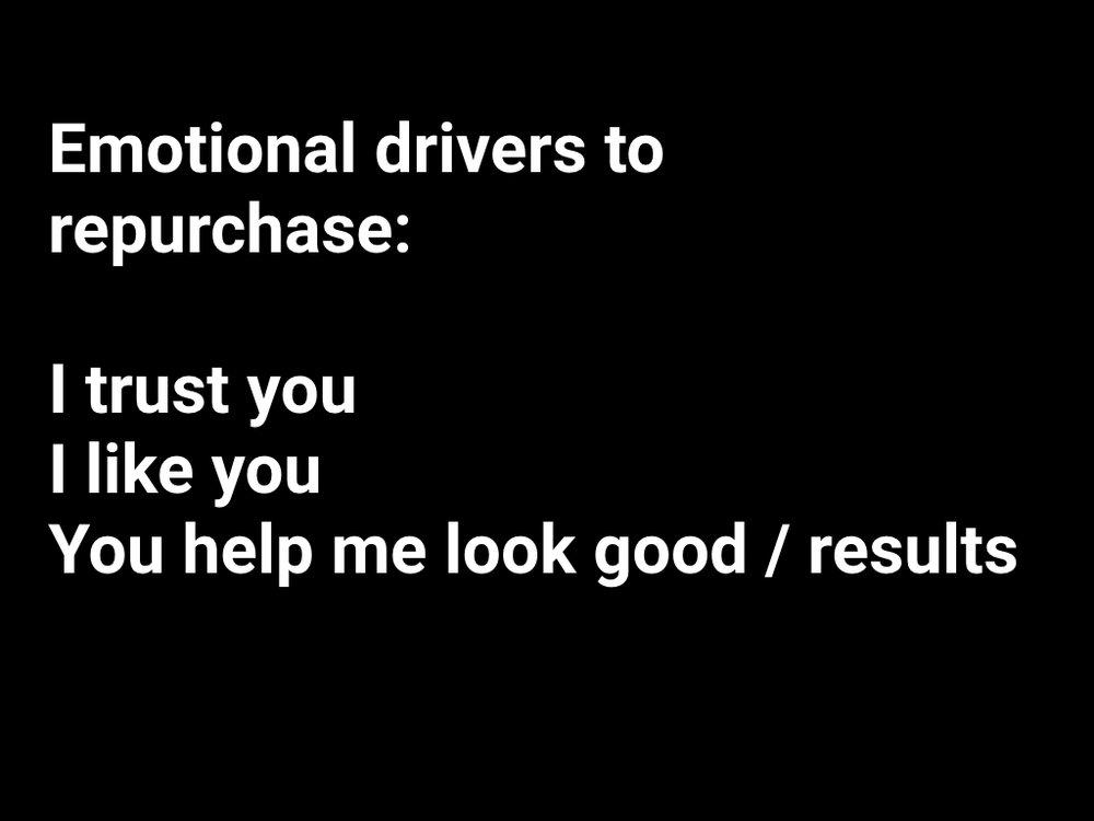 sales basics workshop training melbourne.040.jpeg