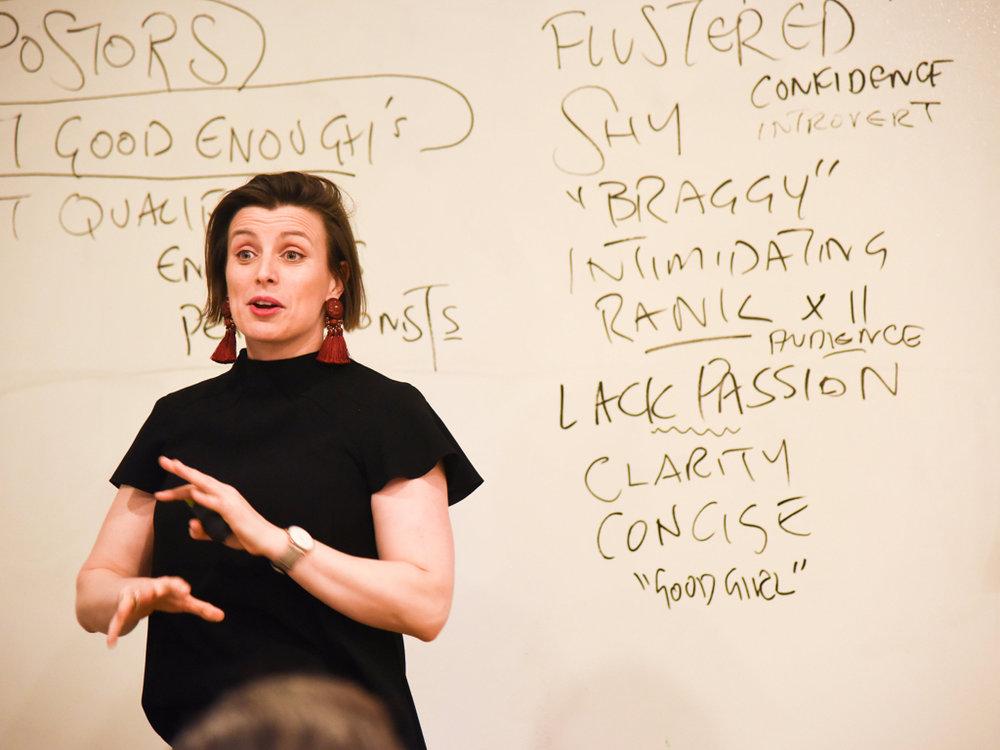 speaker empowerment confidence melbourne sydney.006.jpeg