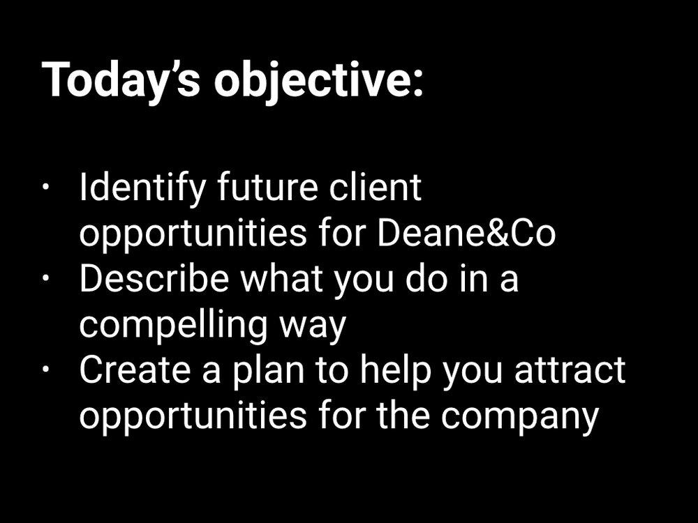 sales mindset team training.003.jpeg