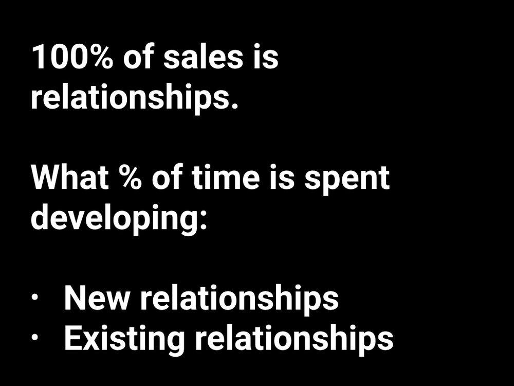 sales mindset team training.006.jpeg