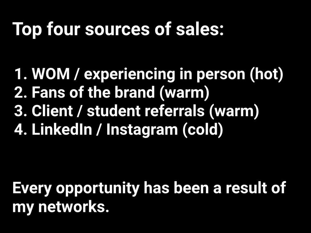 sales mindset team training.015.jpeg