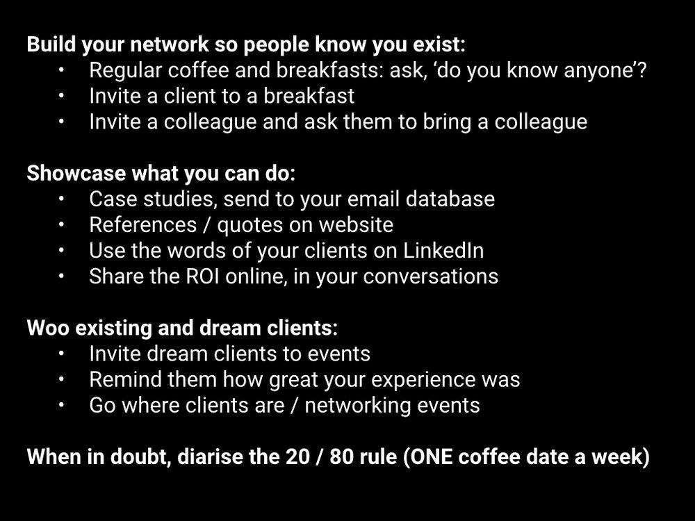 sales mindset team training.033.jpeg