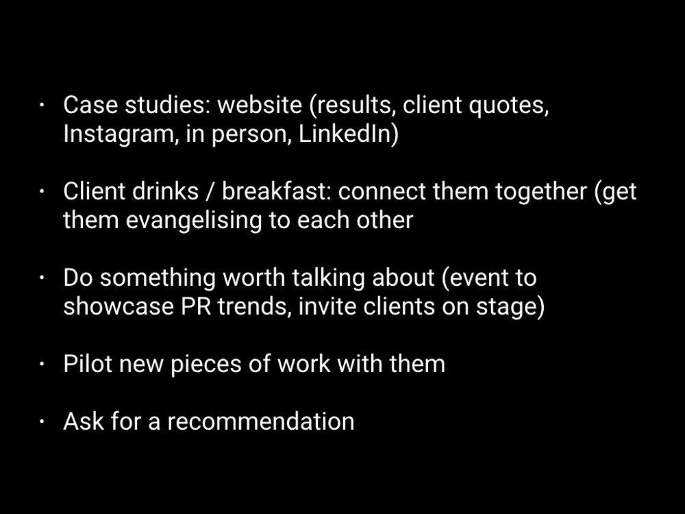 sales mindset team training.034.jpeg