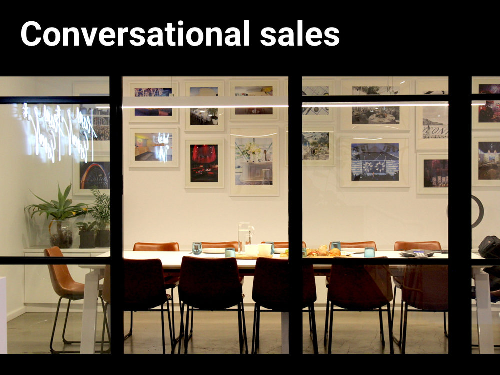sales mindset team training.037.jpeg
