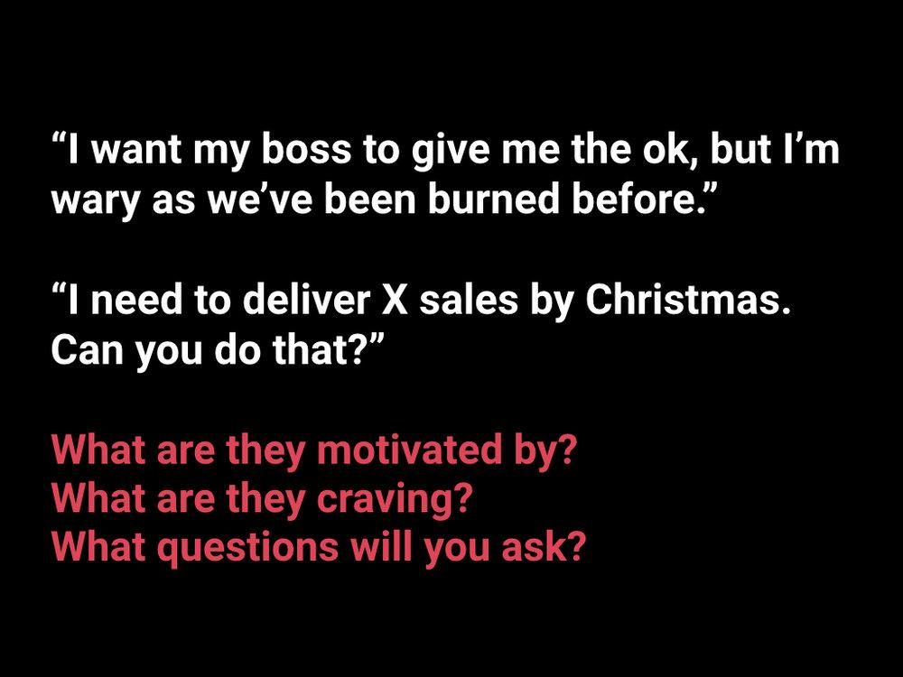 sales mindset team training.042.jpeg