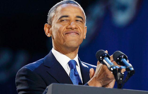 smug-obama.jpg