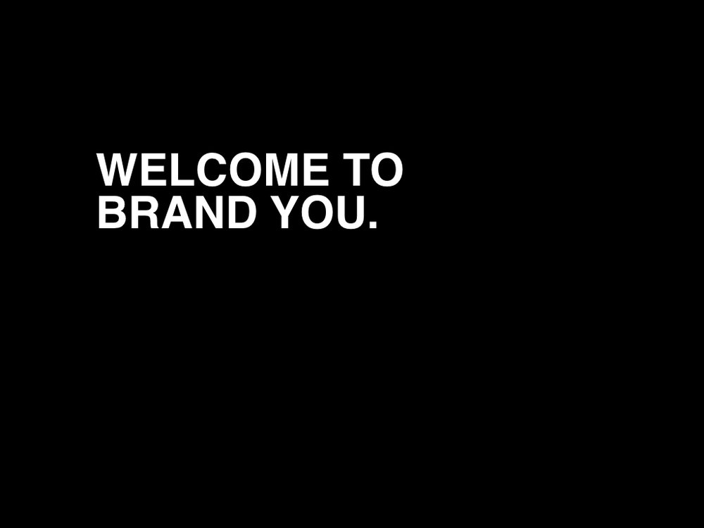180219 Brand You Nick Karpetis SLIDES ALL CONTENT.001.jpeg