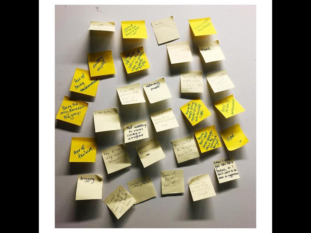 leadership programme melbourne.008.jpeg