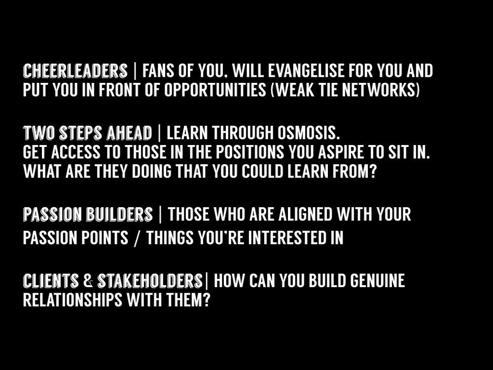 leadership programme melbourne.035.jpeg
