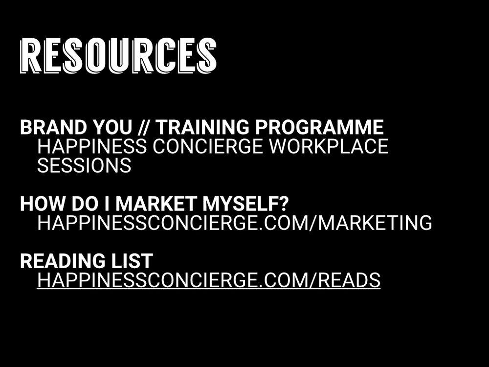 leadership programme melbourne.037.jpeg