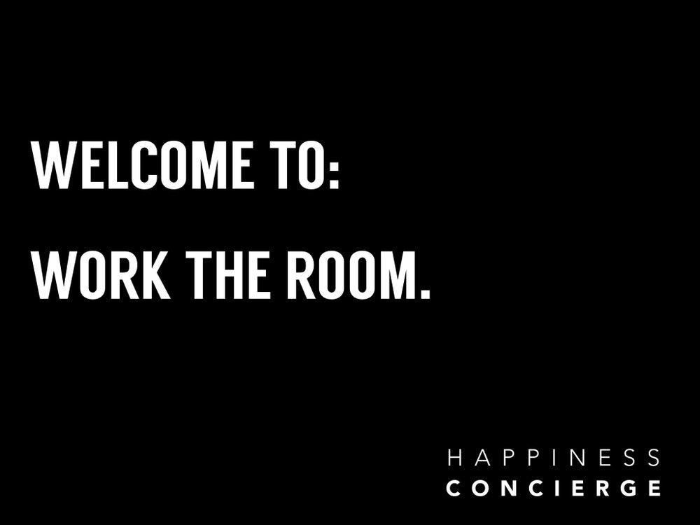 180228 Happiness Concierge Work The Room PRESENTATION.001.jpeg