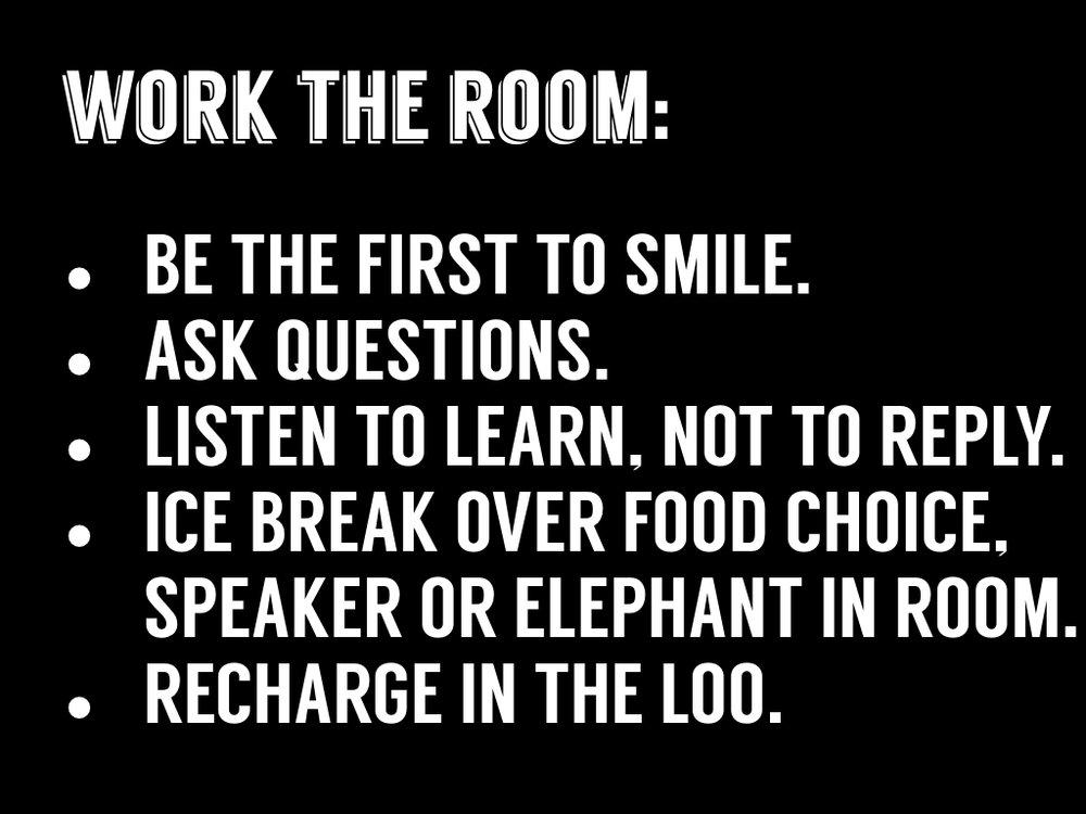 180228 Happiness Concierge Work The Room PRESENTATION.007.jpeg
