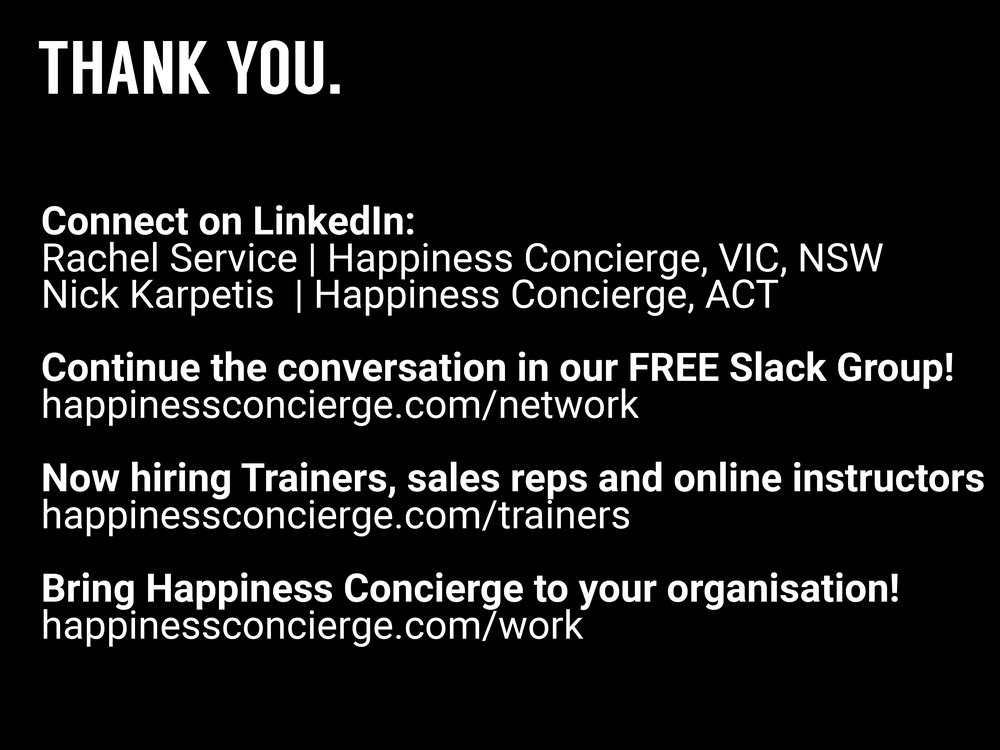 Get Noticed Melbourne - confidence professional development 28.jpg
